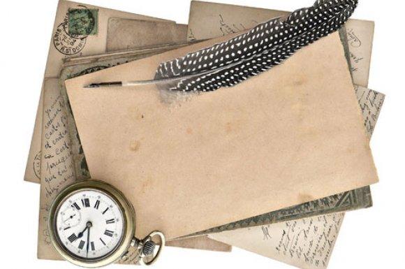 Gestion du courrier administratif Narbonne