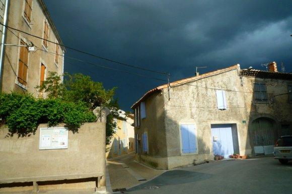 Vigilance Camplong-d'Aude