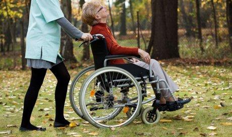 Assistance administrative personnes âgées Carcassonne
