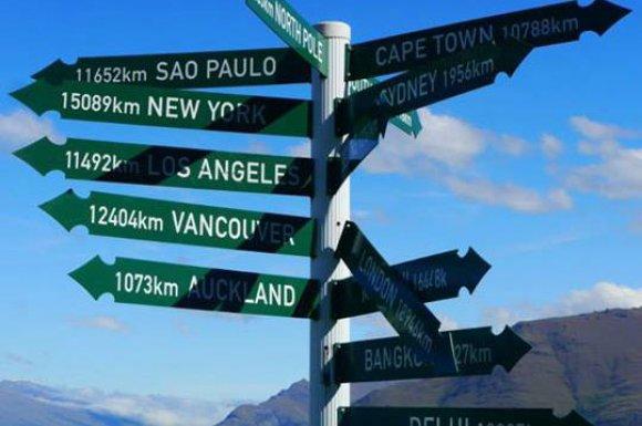 Organisation de votre agenda, vos rendez-vous, vos loisirs, vacances, déplacements Carcassonne