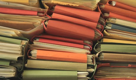 Rangement des papiers, classement et archivage Lézignan-Corbières