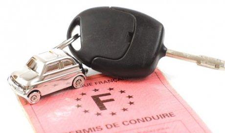 Aide aux démarches et formalités administratives Narbonne